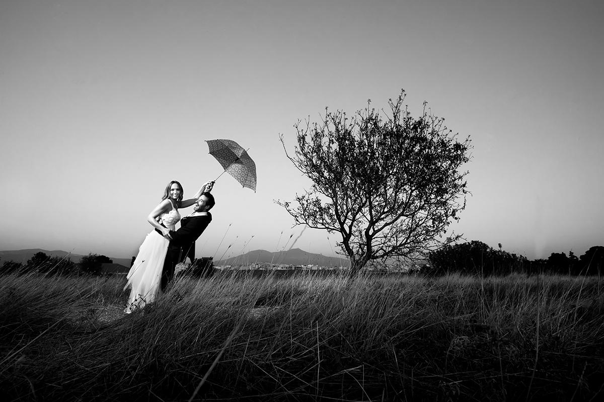 η φωτογράφηση γάμου της Αλεξάνδρας και του Alex ,φωτογράφιση γάμου στη θεσσαλονίκη