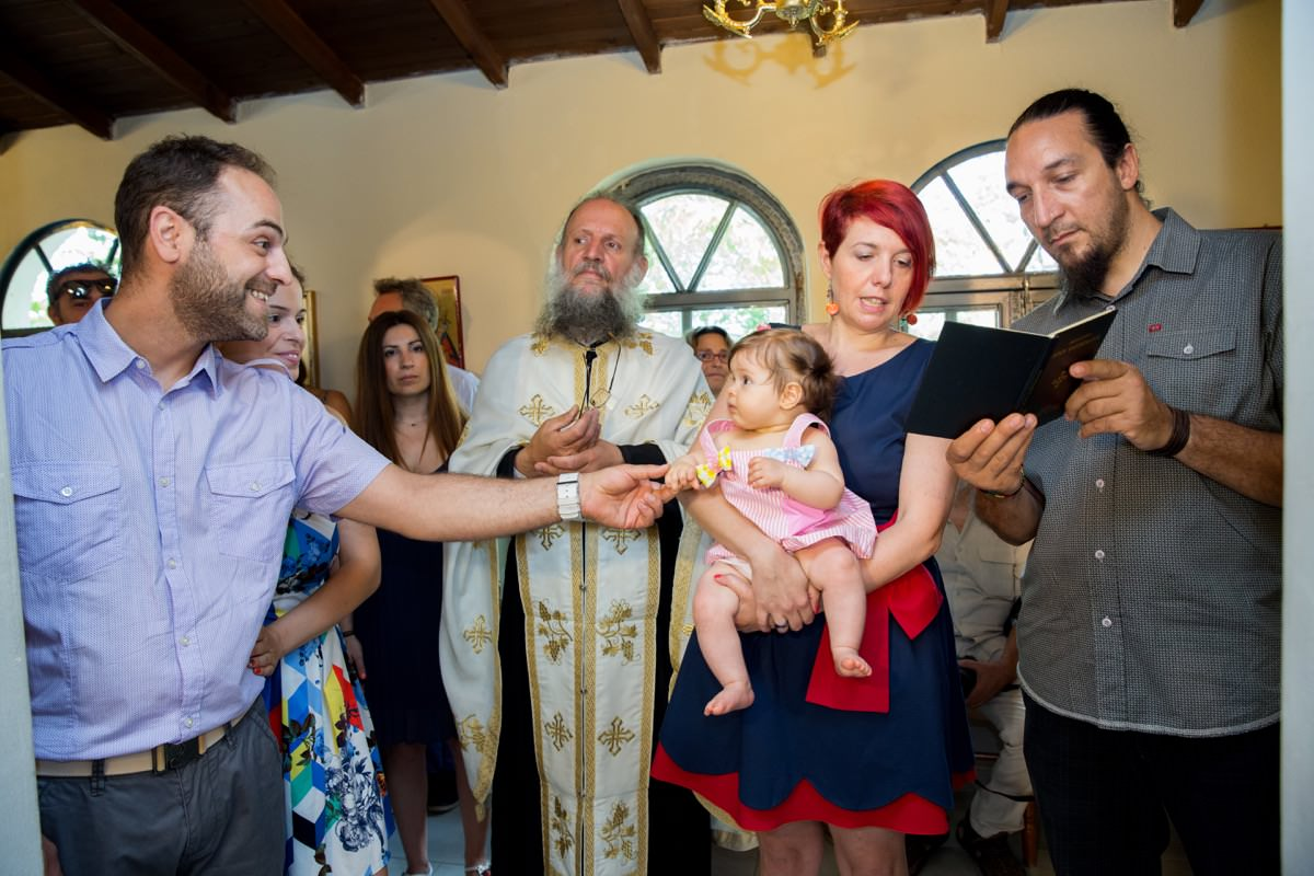 anastasia-baptism-photo-14