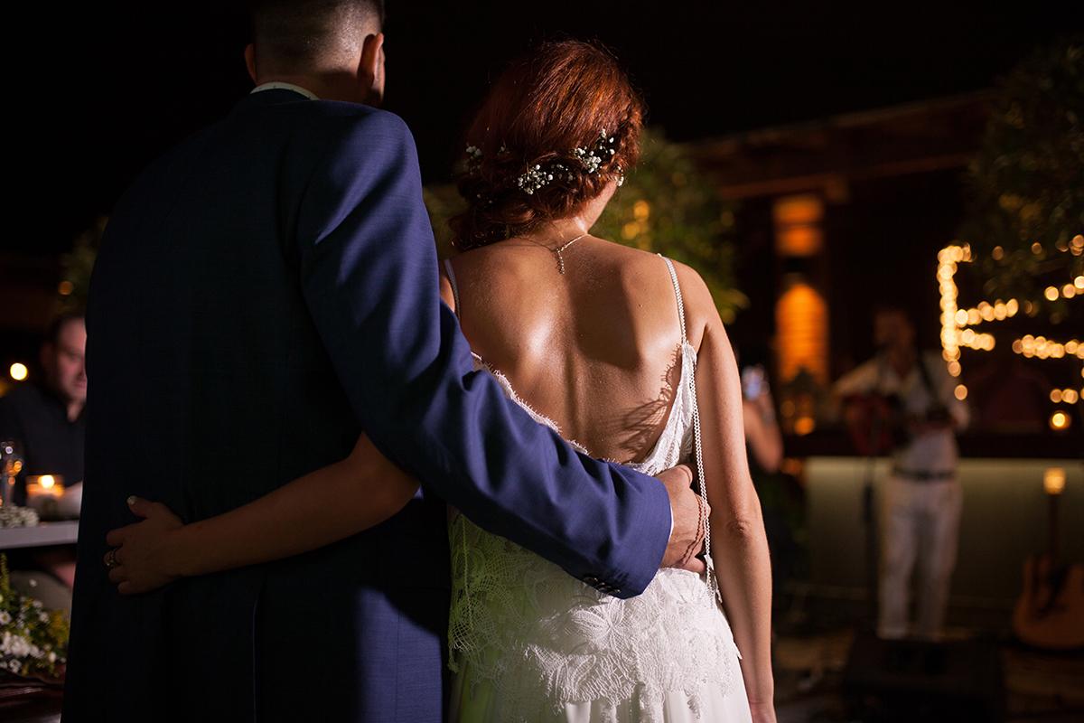 η φωτογράφιση γάμου της Δέσποινας και του Νίκου