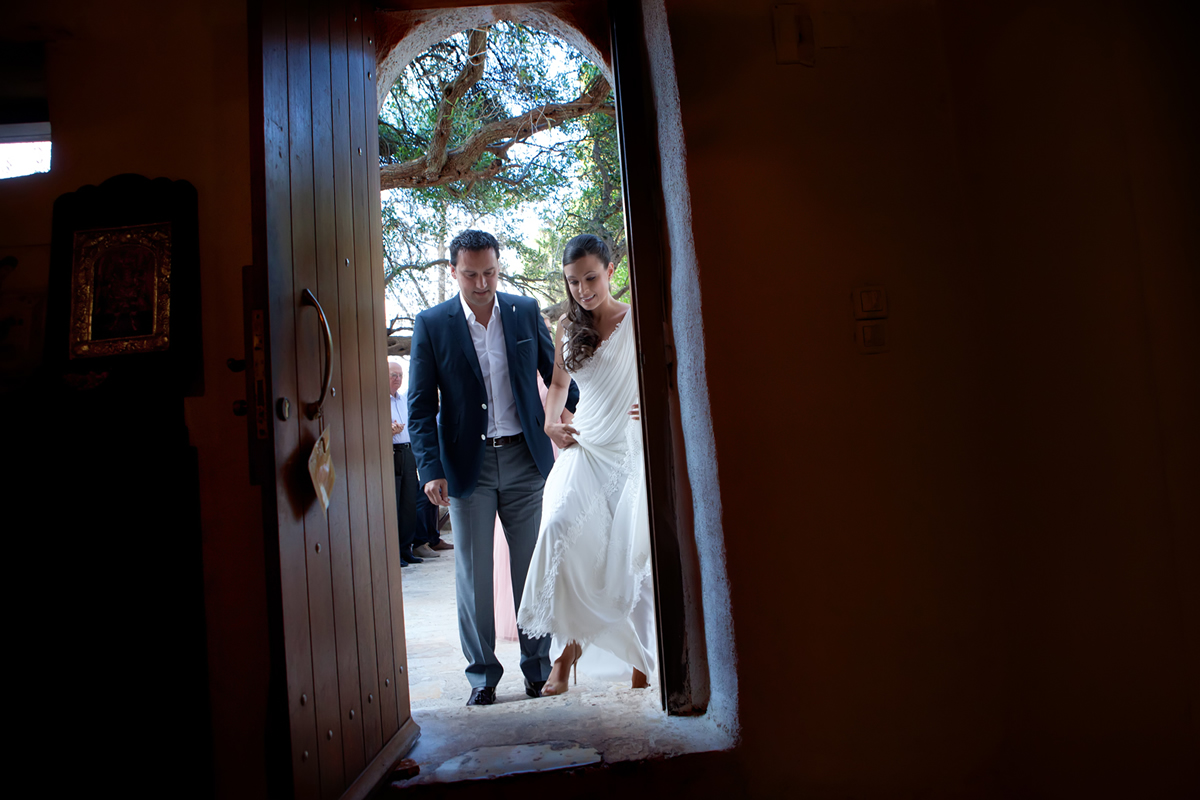 ek-wedding-photo-28