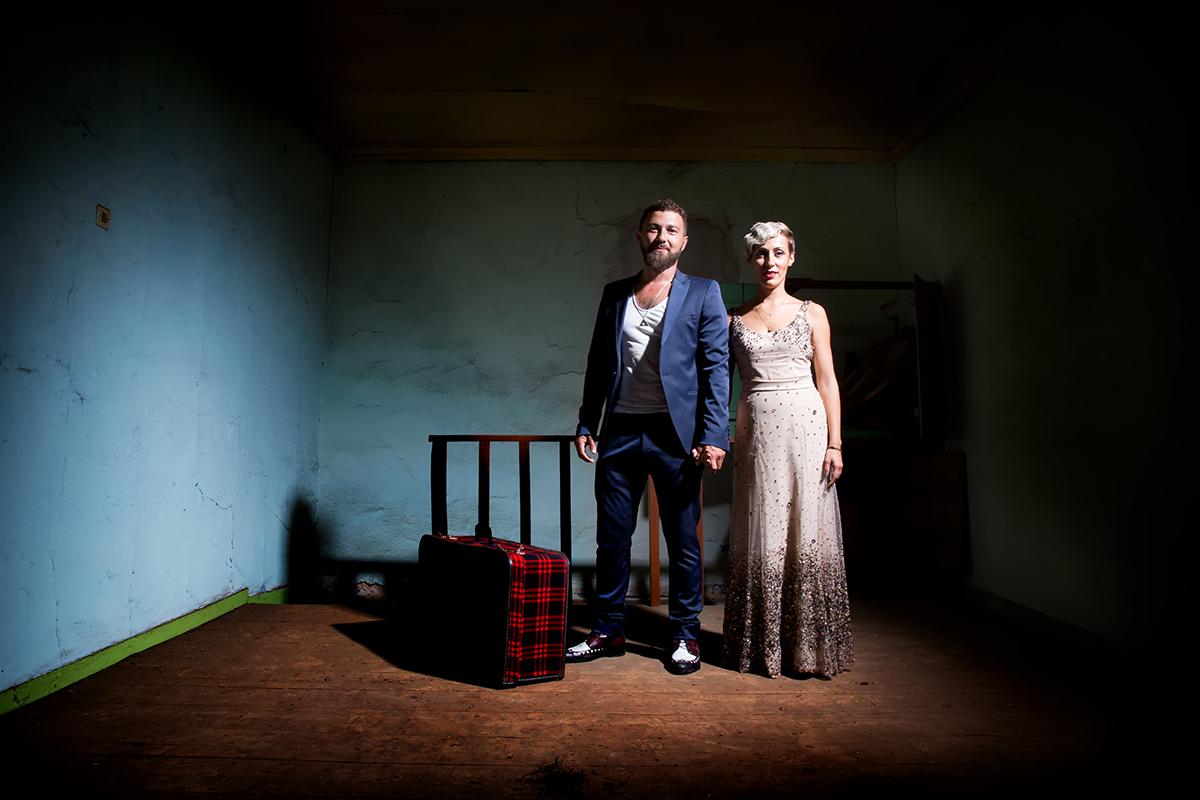 η φωτογράφηση γάμου  του Αποστόλη και της Νένας.φωτογραφία γάμου ασπρόμαυρη
