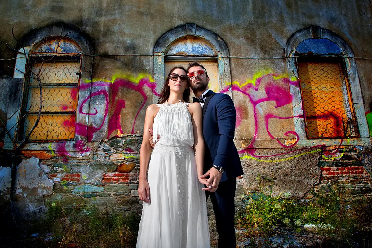 ο φωτογράφος γάμου τους ένωσε.φωτογραφία γάμου.φωτογράφος γάμου από θεσσαλονίκη