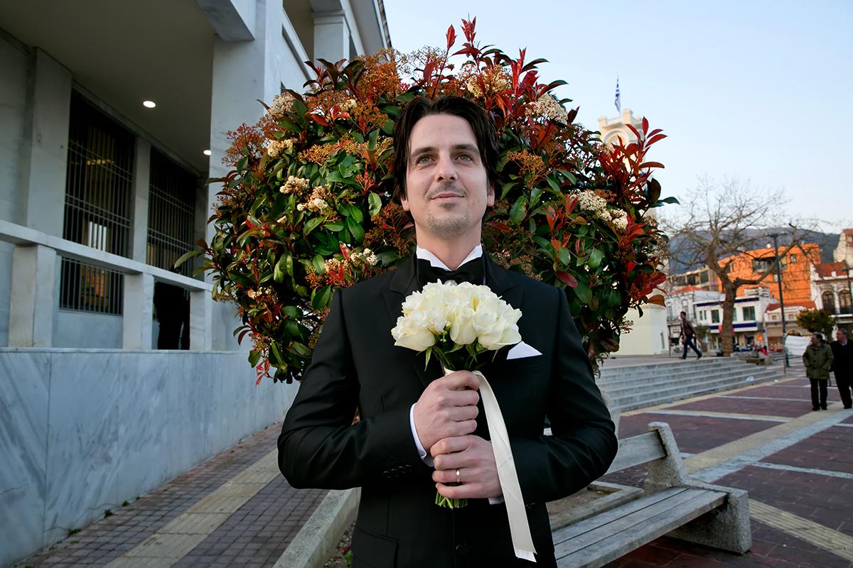 φωτογράφηση πολιτικού γάμου ,φωτογράφος γάμου από θεσσαλονίκη στη ξάνθη