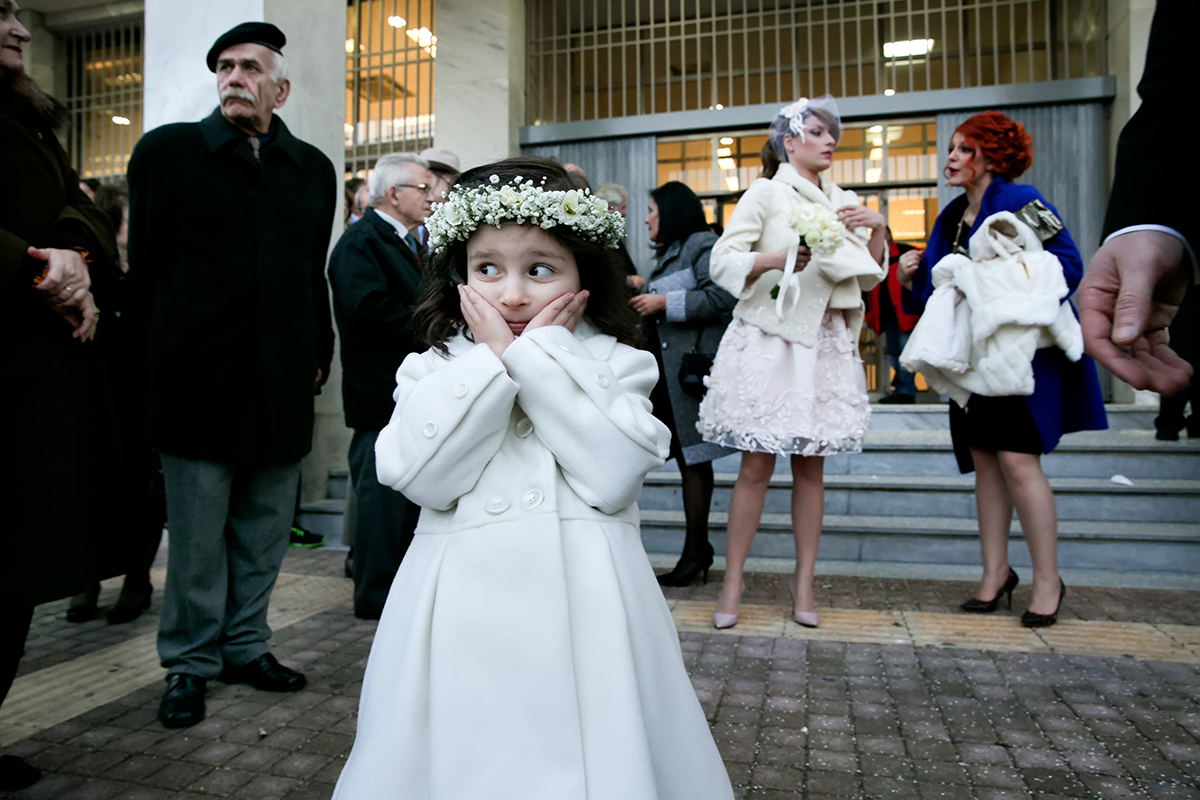 φωτογράφηση πολιτικού γάμου, φωτογράφος γάμου από θεσσαλονίκη στη ξάνθη