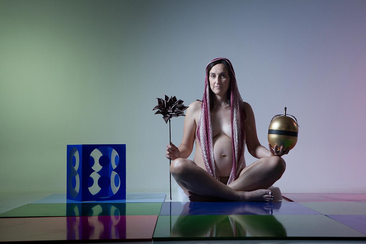 φωτογράφιση εγκυμοσύνης ,φωτογραφία γάμου eirini 005