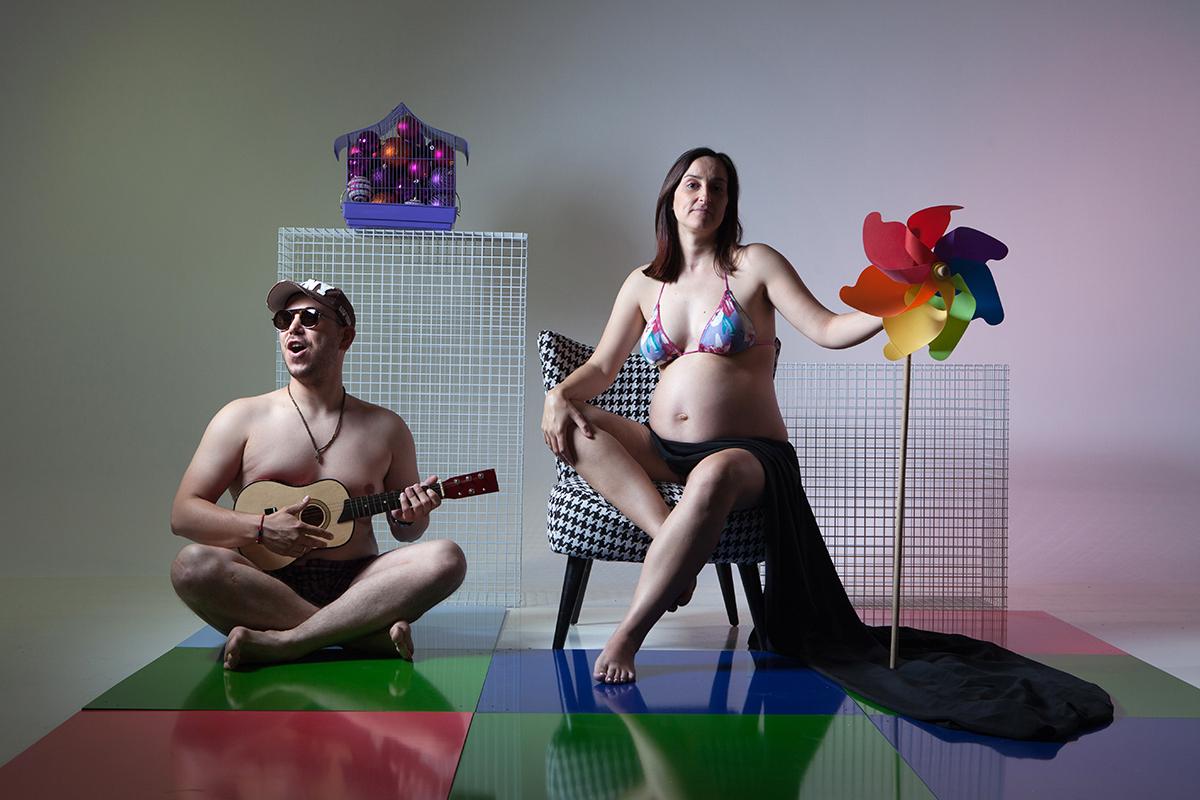 φωτογράφιση εγκυμοσύνης ,φωτογραφία γάμου eirini 006