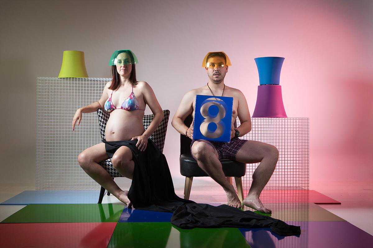 φωτογράφιση εγκυμοσύνης ,φωτογραφία γάμου eirini 007