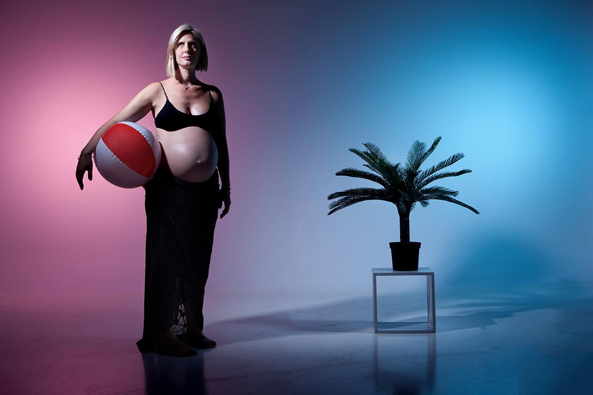 φωτογράφιση εγκυμοσύνης,,φωτογράφος γάμου θεσσαλονίκη maria 003