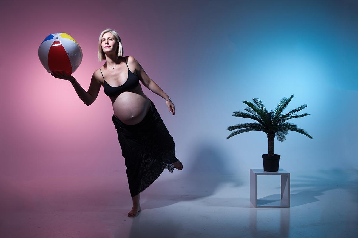 φωτογράφιση εγκυμοσύνης,,φωτογράφος γάμου θεσσαλονίκη maria 004