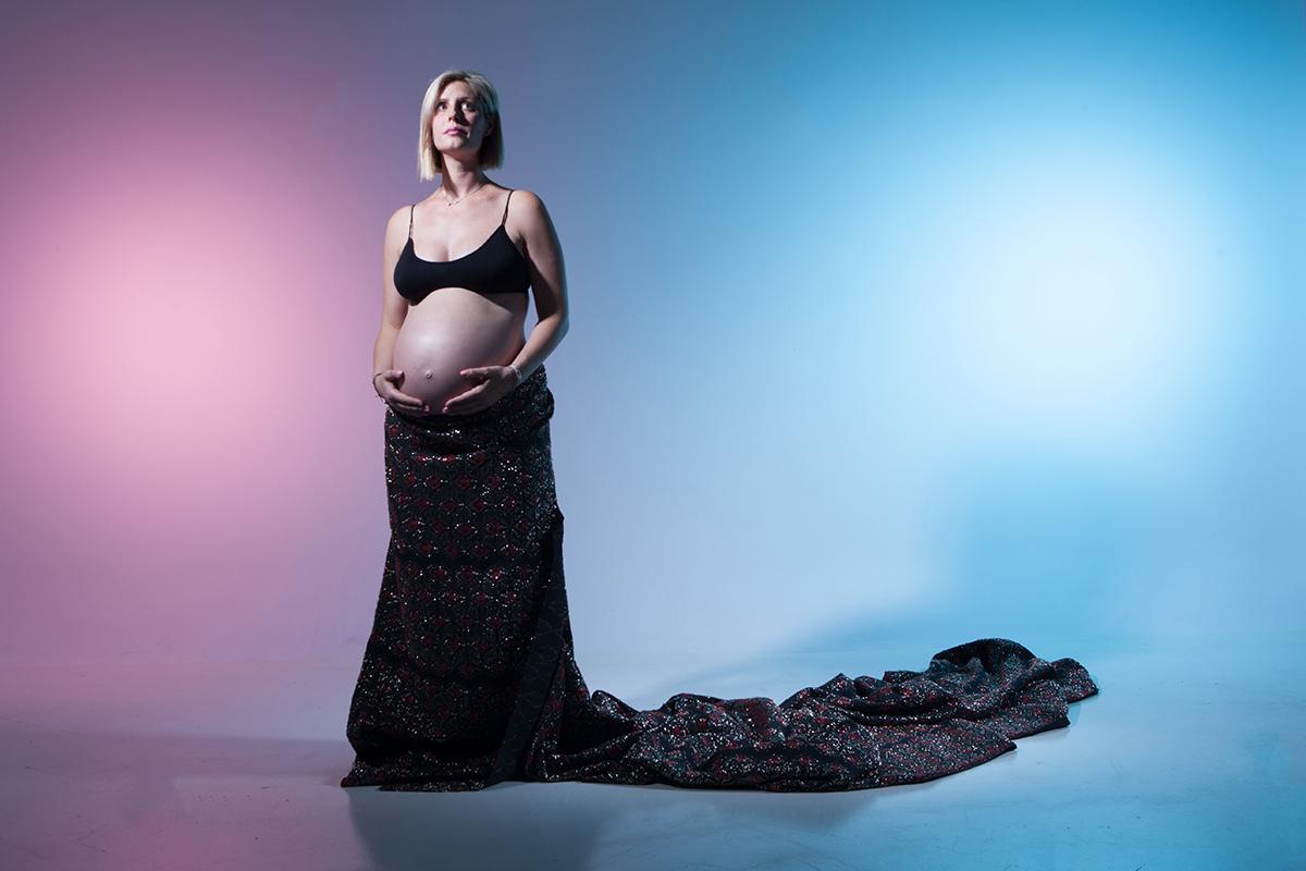 φωτογράφιση εγκυμοσύνης,,φωτογράφος γάμου θεσσαλονίκη maria 005
