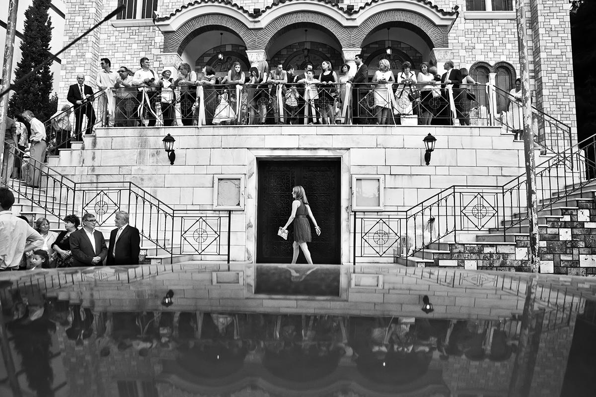 φωτογράφος γάμου Θεσσαλονίκης.Φωτογραφία γάμου.