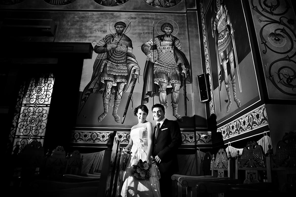 φωτογράφος γάμου Θεσσαλονίκης.Φωτογραφία γάμου