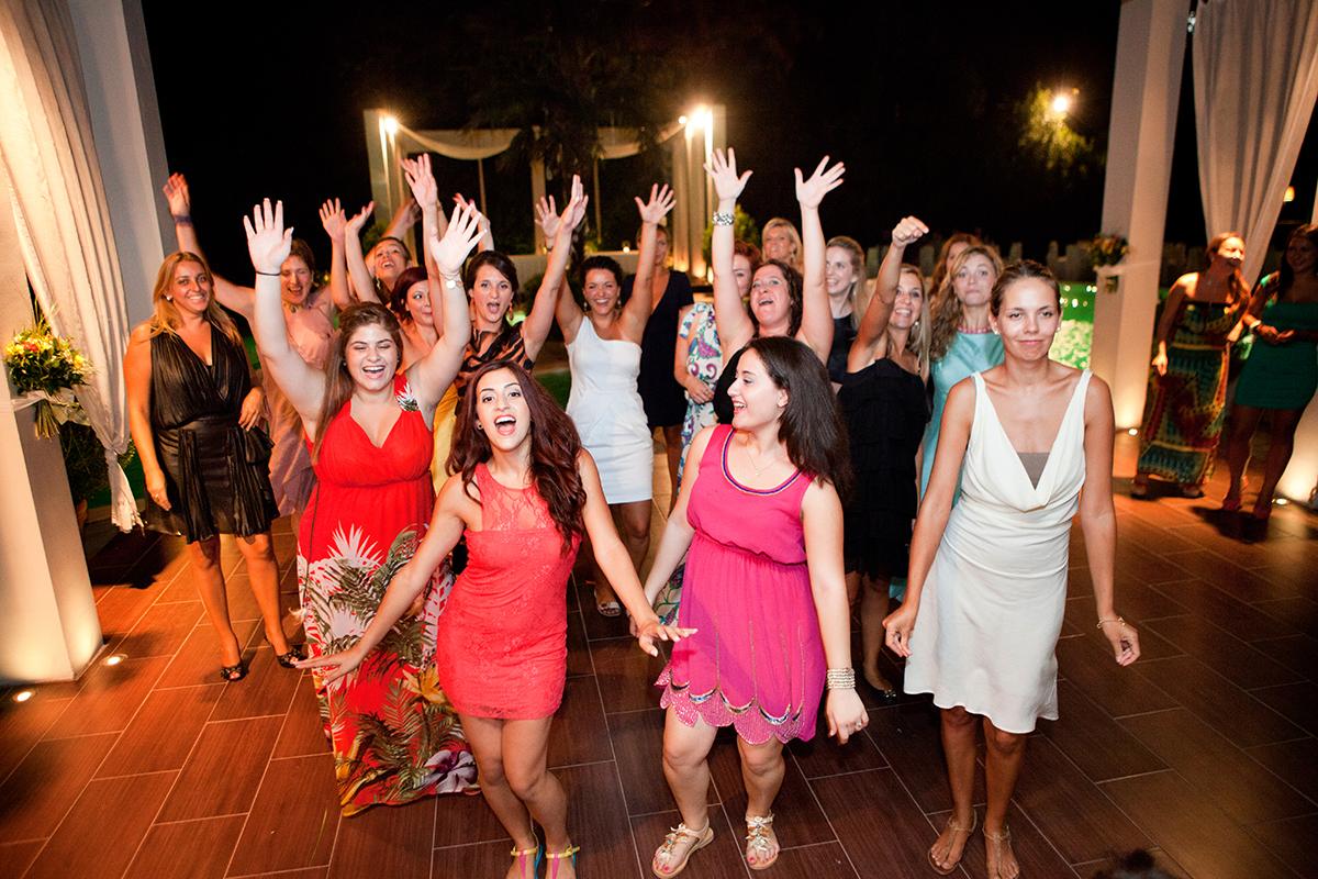 φωτογράφος γάμου Θεσσαλονίκης. Φωτογραφία από τη δεξίωση του γάμου