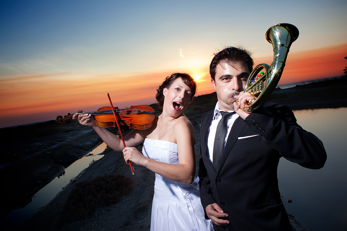 φωτογράφος γάμου Θεσσαλονίκης.φωτογράφιση άλλης ημέρας στη θεσσαλονίκη