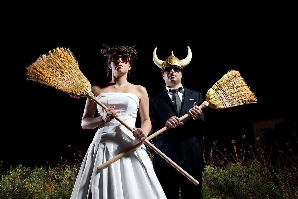 φωτογράφος γάμου Θεσσαλονίκης.φωτογράφιση άλλης ημέρας