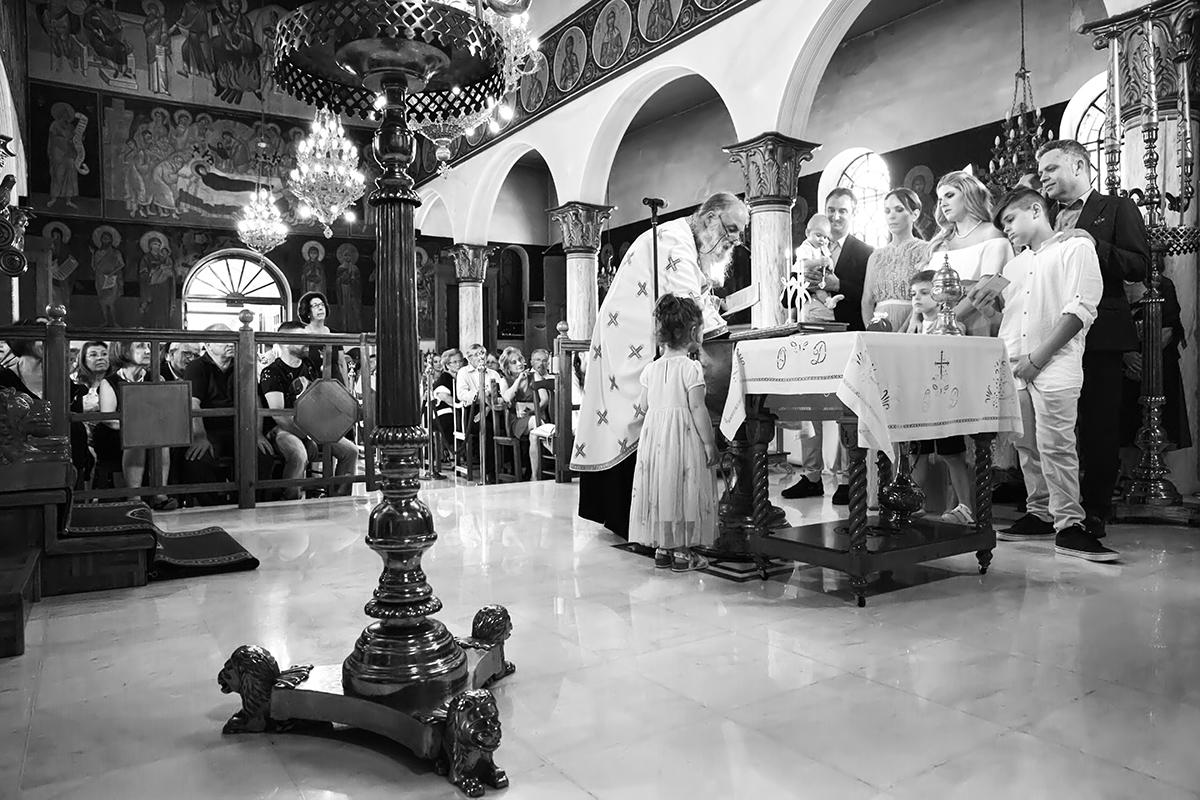 φωτογράφιση βάπτισης.Φωτογραφίες βάπτισης