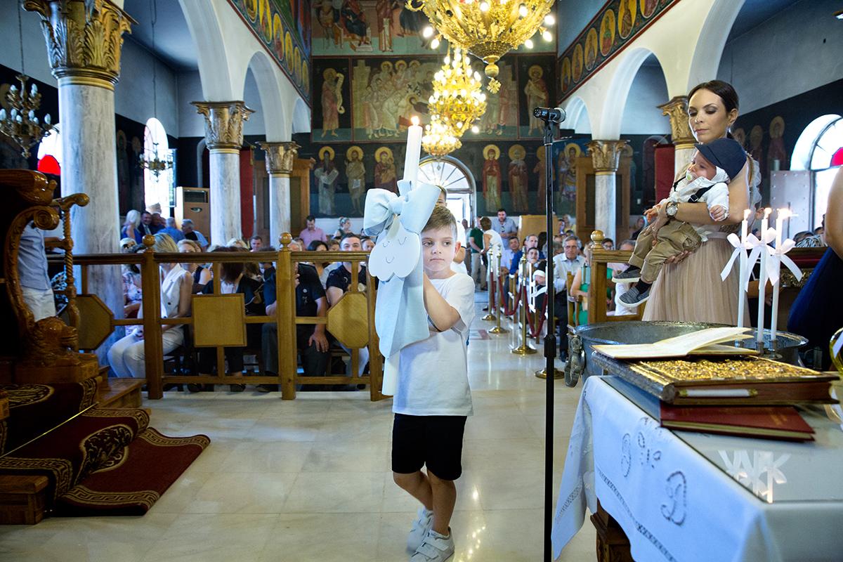 φωτογράφιση βάπτισης.φωτογράφος βάπτισης από τη θεσσαλονίκη